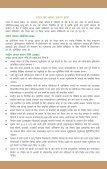 leaflet-dos-final - Page 3