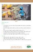 leaflet-dos-final - Page 7