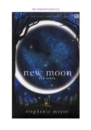 New-Moon-Bahasa-Indonesia