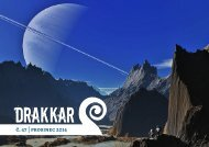 drakkar_2014_47_prosinec