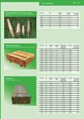 Gartenholz - Scheiwe-Holz - Seite 2