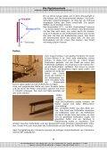 Bauanleitung - Digitalzentrale - Seite 5