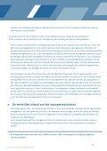 BOUWSTENEN VOOR EEN MANAGEMENTSTATUUT - Avs - Page 6