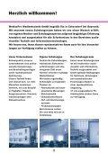 MediasPro Schulung & Raum - Seite 3
