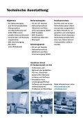 MediasPro Schulung & Raum - Seite 4