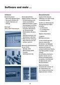 MediasPro Schulung & Raum - Seite 5