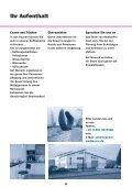 MediasPro Schulung & Raum - Seite 6