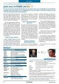 Blickwinkel 2007 - JU Stormarn - Seite 2