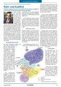 Blickwinkel 2007 - JU Stormarn - Seite 3