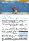 Blickwinkel 2007 - JU Stormarn - Seite 5