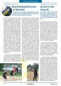 Blickwinkel 2007 - JU Stormarn - Seite 6
