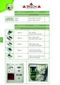 Mecanismos CATALOGO - J-TEC - Page 4