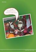 Heft 3/2009 Themen u.a.: Bilder sprechen für sich, Weihnachten - Page 2