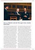Ausgabe 6|2009 - GAAB - Page 3