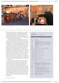 Ausgabe 6|2009 - GAAB - Page 5