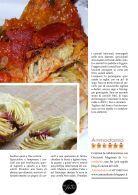 Parmiggiana di carciofi - Page 3
