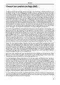 Deutsches Notgeld Band 10, Papiergeld der ... - Gietl Verlag - Seite 7