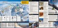 Download the Kvitfjell Skiguide 2012/20131.06 mb
