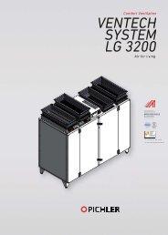 LG 3200 PHI-certified - Pichler
