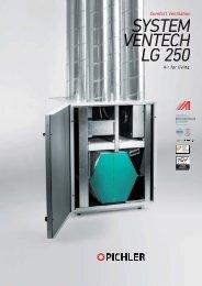 LG 250 - Pichler