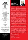 Buletin KPKT - Page 2