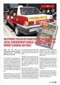 Buletin KPKT - Page 3
