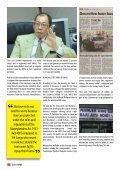 Buletin KPKT - Page 4