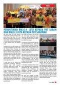 Buletin KPKT - Page 7