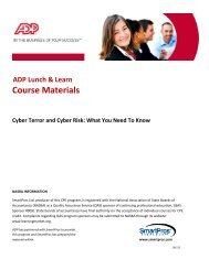 Workbook PDF - SmartPros Accounting