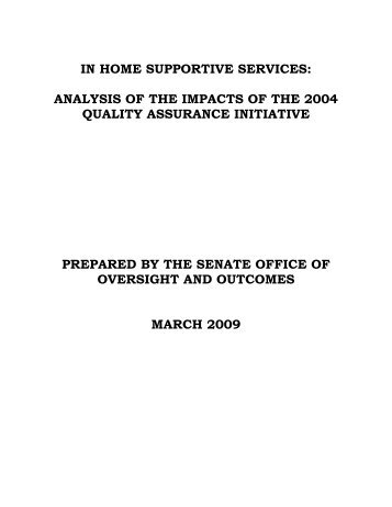 View document - IHSS Coalition
