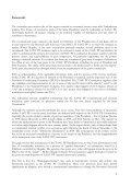 ZANU-PF-The-Succession-Issue - Page 3