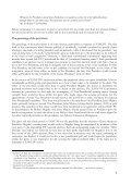 ZANU-PF-The-Succession-Issue - Page 6