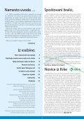 PDF - 2,5 MB - Terme Krka - Page 3