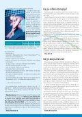 PDF - 2,5 MB - Terme Krka - Page 5