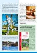PDF - 2,5 MB - Terme Krka - Page 7