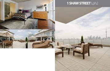 1 SHAW STREET Lph2 - Show It Off Marketing