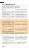 Como nasce uma hidrelétrica? - Ana - Page 4