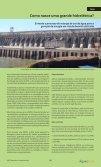 Como nasce uma hidrelétrica? - Ana - Page 5