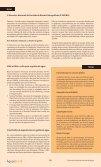 Como nasce uma hidrelétrica? - Ana - Page 6