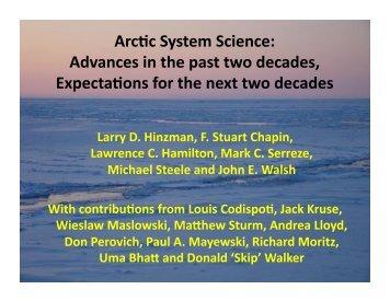 arctic cat 2010 cfr 1000 pdf