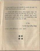 Ru'yate Hilal - Page 5