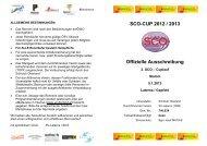 Aus_SCO13-SJ03_SL.pdf - Schiclub Oberland