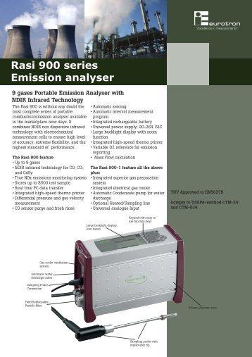 Rasi900:Layout 1.qxd