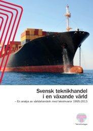 Svensk_teknikhandel_i_en_vaxande_varld_en_analys_av_varldshandeln_med_teknikvaror_1995_2013