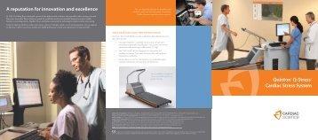 Q-Stress Brochure - Roxon