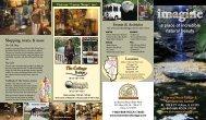Starved Rock Brochure - Wedding Website | Sarah Brinson and Eric ...