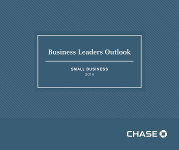 small-business-business-leaders-outlook-2014
