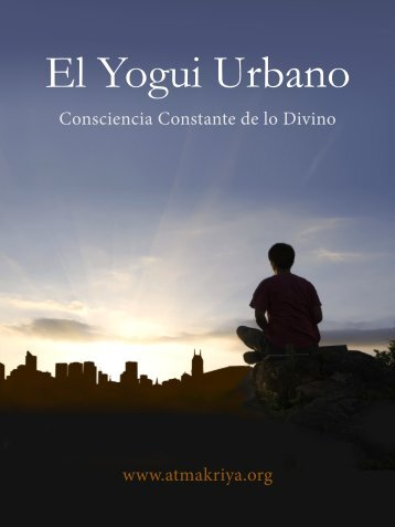 Urban-Yogi-eBook-Spanish