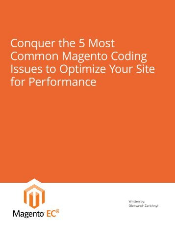 Conquer_the_5_Most_Common_Magento_Coding_Issues_to_Optimize_Your_Site_for_Performance