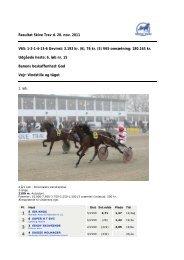 Referat-Skive-20111120.pdf - Skive Trav
